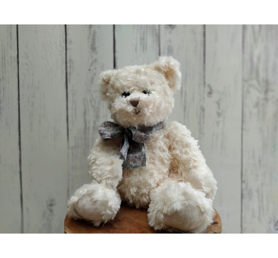 Teddy Antoine
