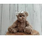 Teddy Romy