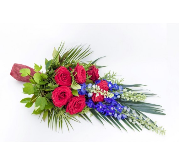 Ramo funeral